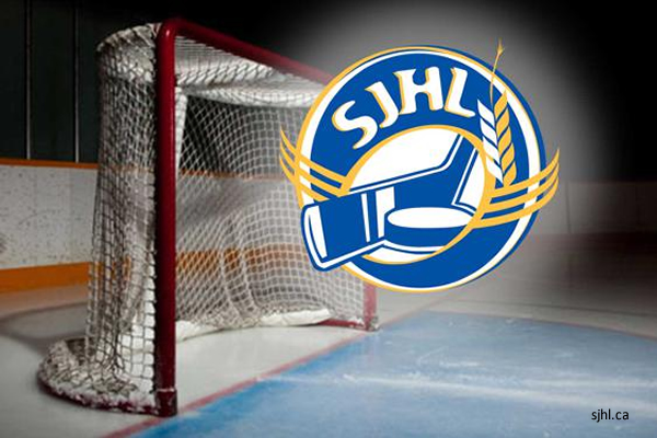 SJHL, Team Governors Likely to Decide 2018 Playoffs Course Wednesday