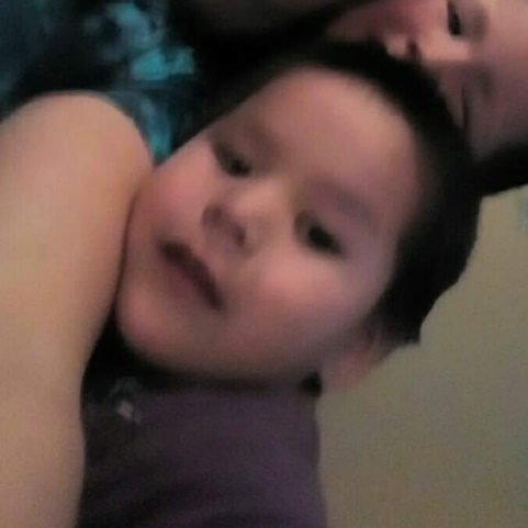 Toddler Search Moves To North Saskatchewan River