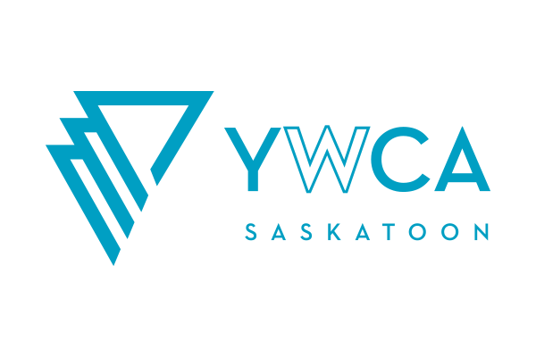 Shelters in Saskatoon and Prince Albert Receive Funding
