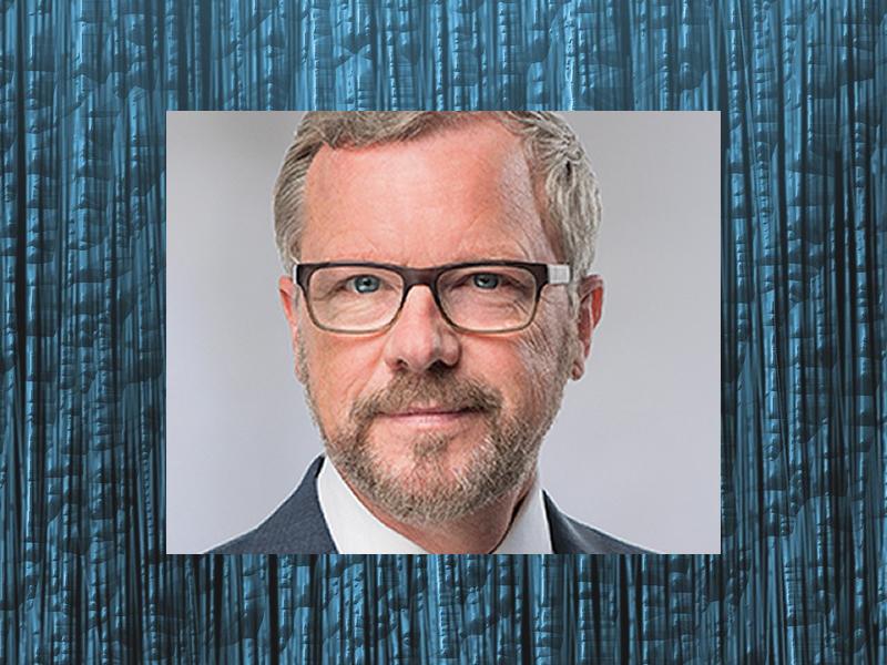 From Saskatchewan Premier To Alberta Law Office Advisor
