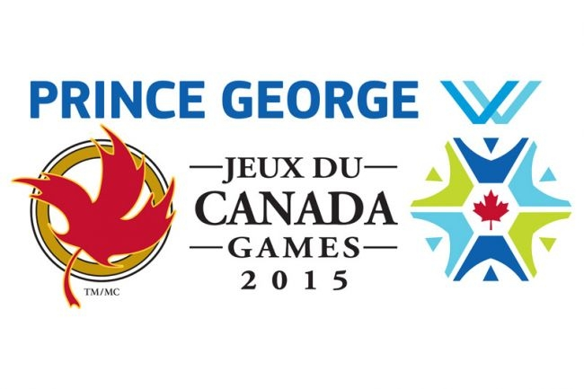 Canada Games 69 Days Out!