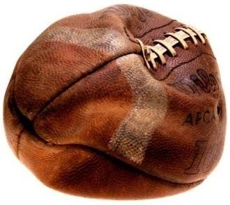 The Soft Balls Debate!