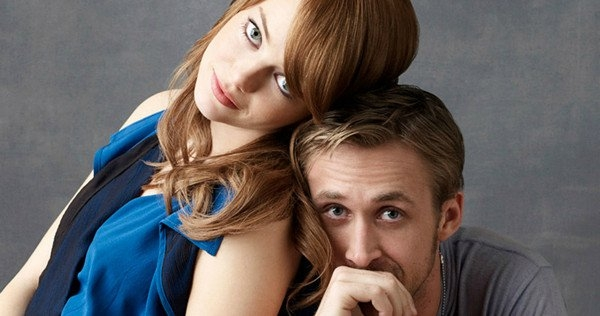 Emma and Ryan display incredible talents in La La Land