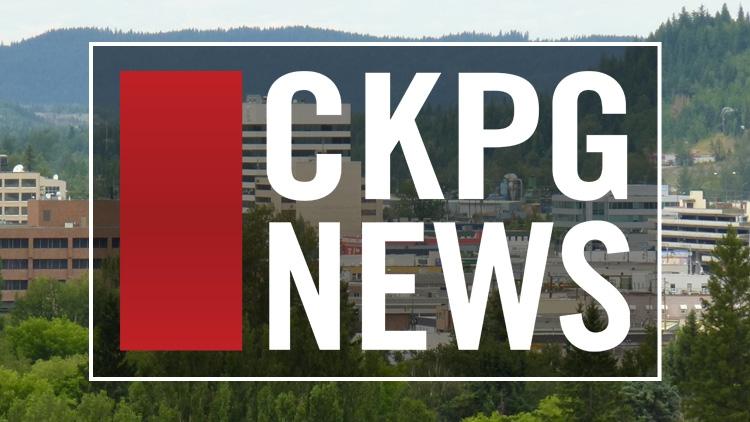 CKPG News