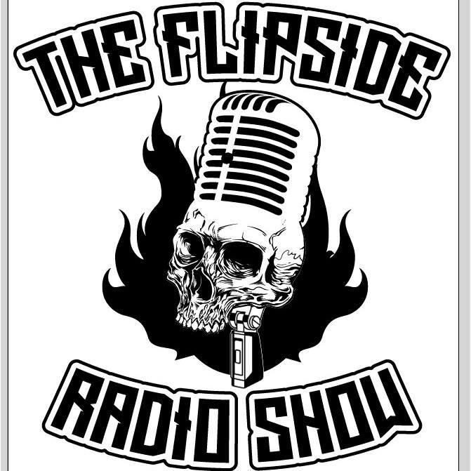 Radio life interview with Darren Coogan