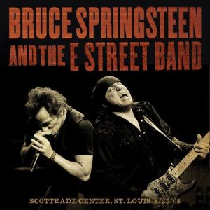 brucespringsteen2017album