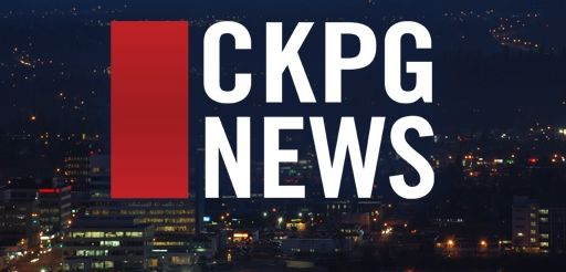 featurerotator_ckpgnews_logo