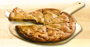 papajohnsdreamcookie