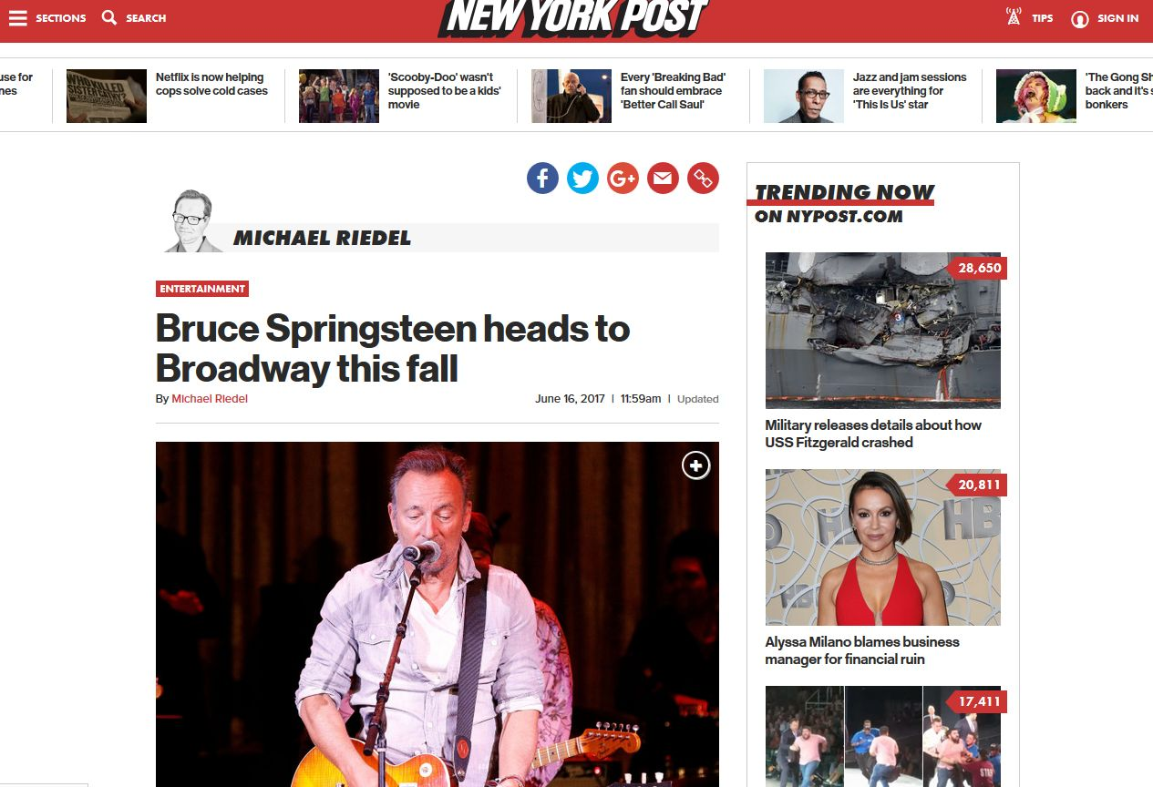brucespringsteenbroadwaystorypic