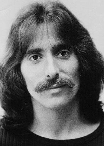 chuck-negron-young