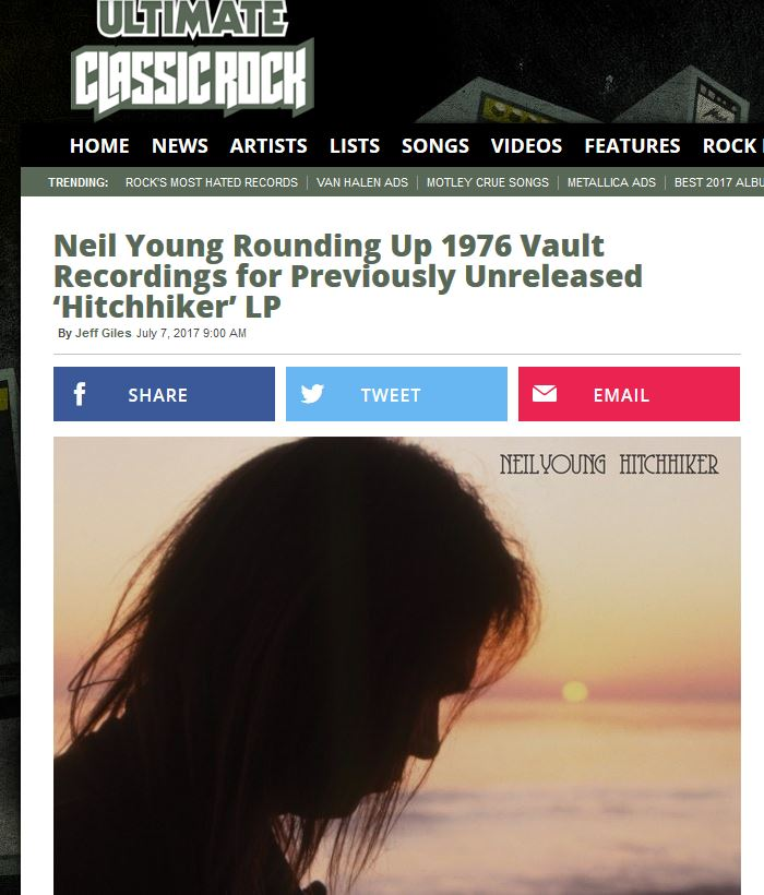 neilyoungsitepicling