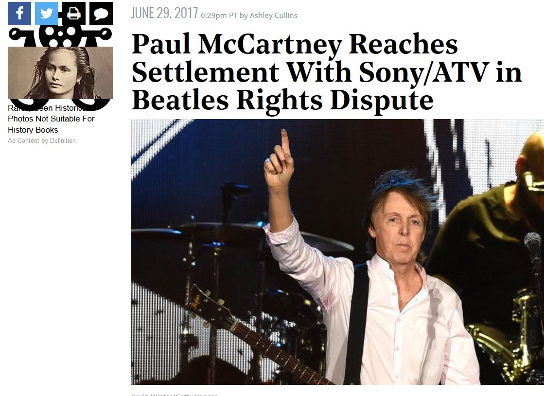 paul-mccartneysitepicsonystory