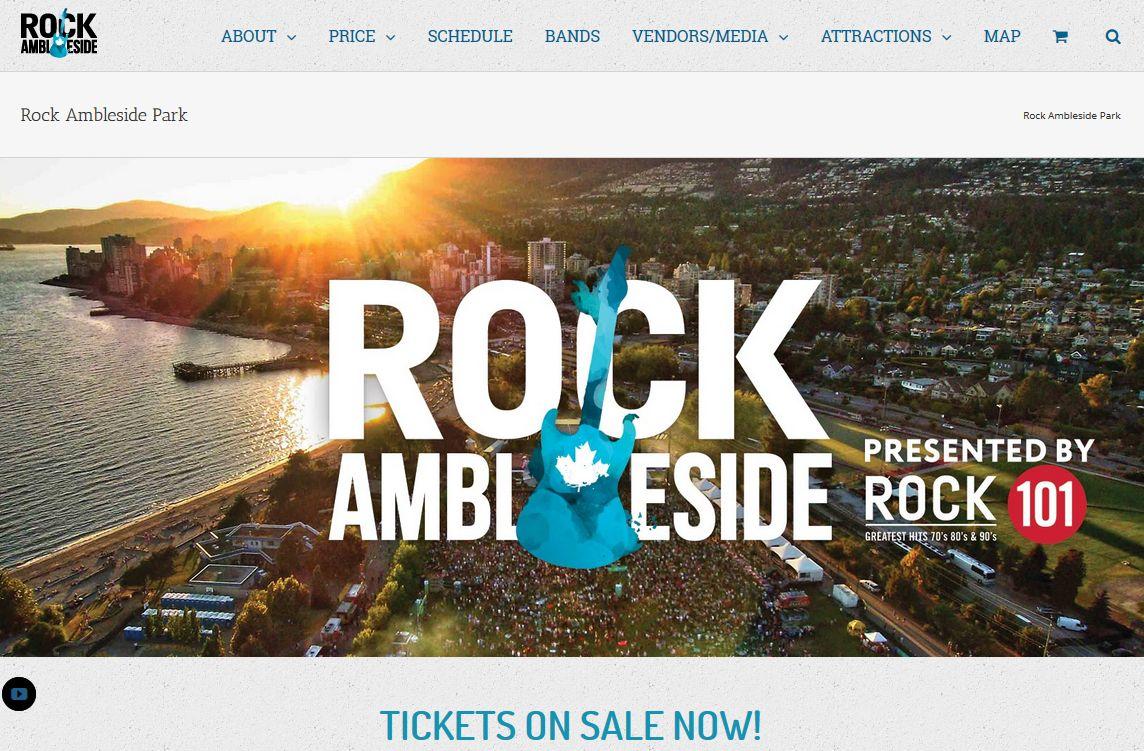 rockamblesidesitepic