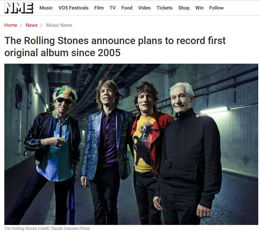 rollingstonessitepicnewalbumstory