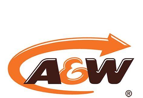 awlogolow