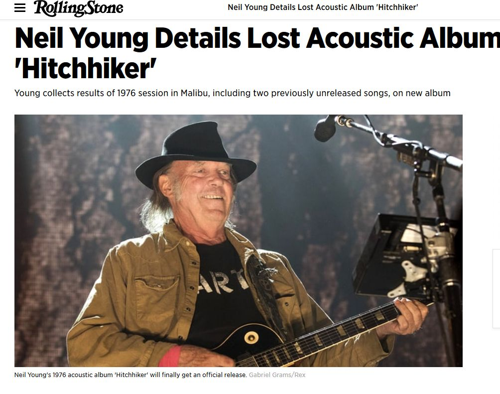 neilyounghitchiker