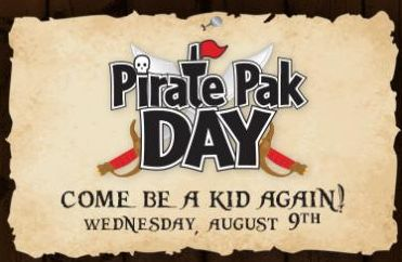 piratepackday2017