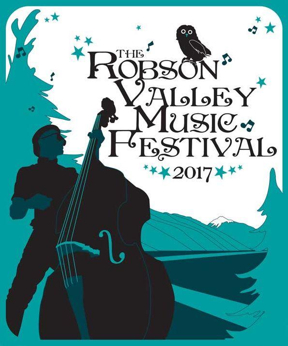 robsonvalleymusicfest