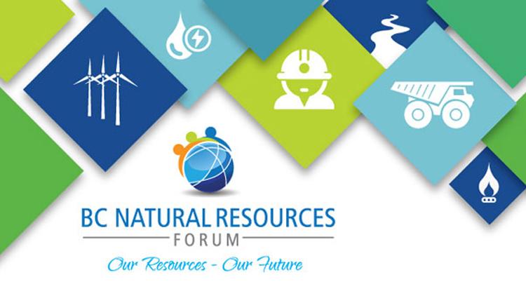 BC Natural Resource Forum