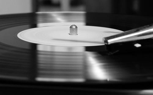 Drive Music Notes w/ Darren Coogan - March 13