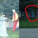 scary-clowns-barrhaven-ottawa-oct-2016