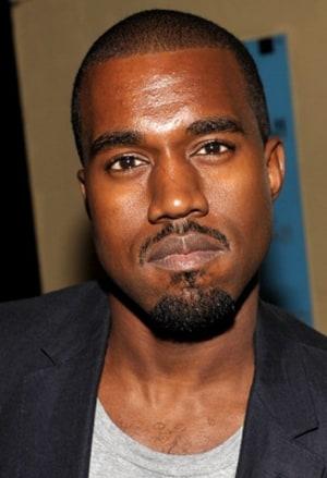 Kanye: A Proposal