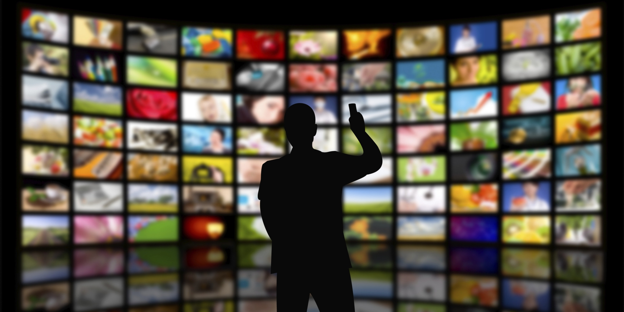 Is cable TV worth buying?