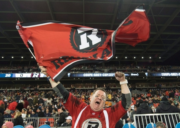 Ottawa Fans have waited too long