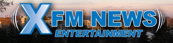 News – Entertainment