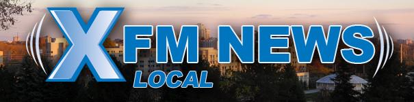 News – Local