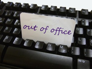 out-of-office-note
