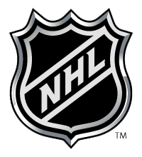 NHL_Shield