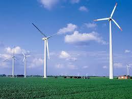 Wind farms raising health concerns