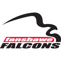Fanshawe Falcons women's softball team heads to St. Clair