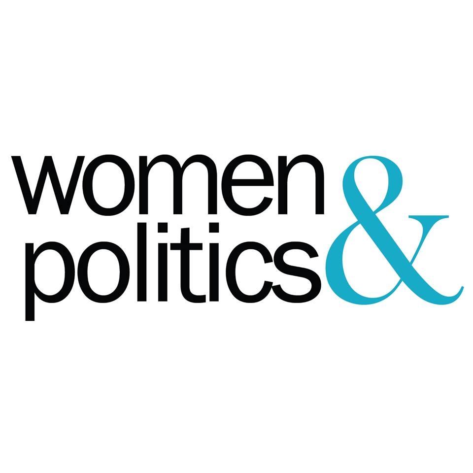 UN recommends more women for London city council