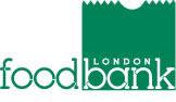 Food Bank starts fall food drive