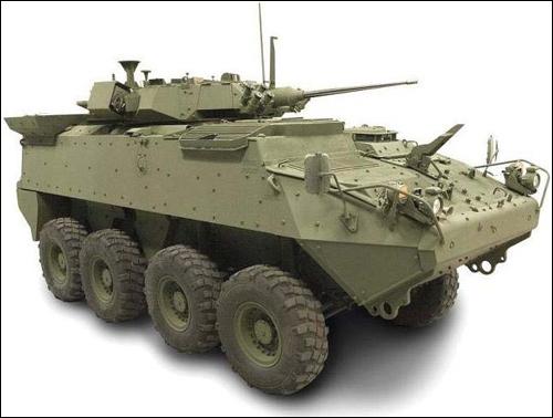 General Dynamics awarded $287- million