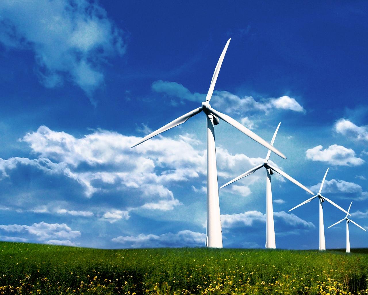 Day 2: Wind Turbine Appeal Hearing