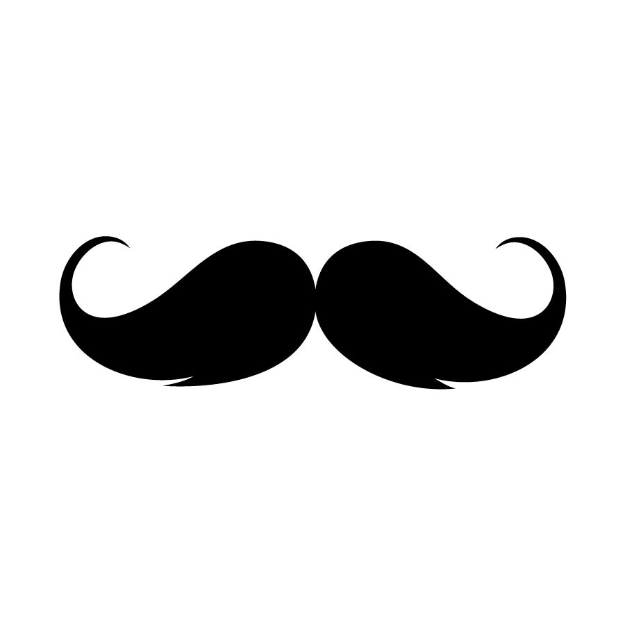 Movember funds still being counted