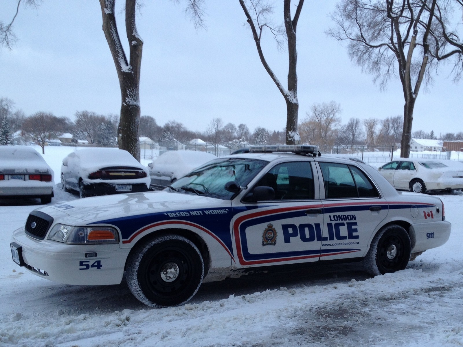 UPDATE: Charges laid following overnight stabbing