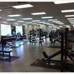 fitness2014_128b