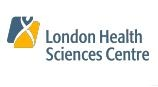 "LHSC initiative named ""Leading Practice"" by Accreditation Canada"