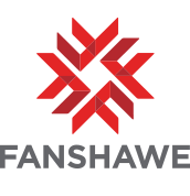 Fanshawe Campus Activities