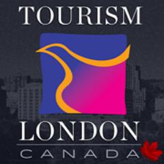 Tourism London feeling optimistic for season ahead