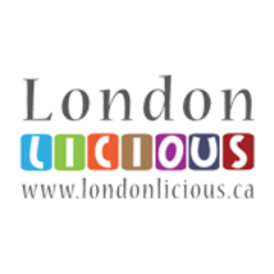 Winterlicious hits London