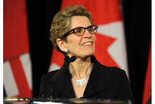 Ontario invests $4M to help Social Enterprises Grow