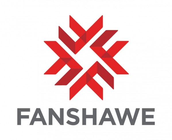 Research and Innovation Day at Fanshawe College