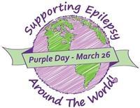 National Epilepsy Awareness Month