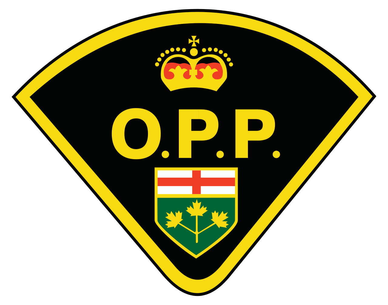 OPP say long weekend one of the deadliest deadliest in recent history