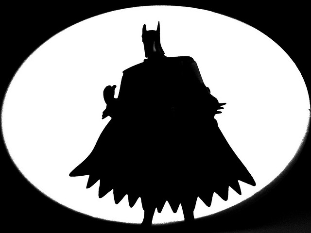 Local comic book store owners say M-rated Batman game expected from DC